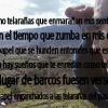 Agapito Rosendo -Telarañas ( Canción Propia)