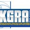 KGRA - DB