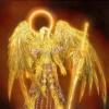 SpiritWars000000193: Spirit Hacker Gene