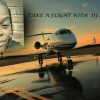 DFAR The Night Flight.. A Night Of Ecstasy... W/ DJ Lady J. 3/10/18