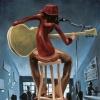 Craig Elliott Presents....Soundscapes 3/13/18