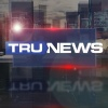While Calling For Gun Control, Will the Left Join the Right in Banning Porn? TRUNEWS 02 23 18