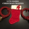 LUTG RADIO CHRISTMAS CHANNEL