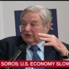 "Soros Says Trump Will Win Popular Vote, But Hillary as President a ""Done Deal"""