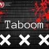 Taboom