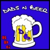 Dads n Beer ep 02: Leading by Example and Leaving a Legacy for your Child