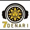 7 deNari - Puntata AcculturaTa
