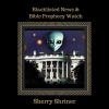 Bible Prophecy Watch