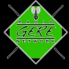 GERE Radio Network