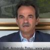 162- PNL e Coaching raccontati dal dott. Armando Pintus...