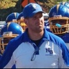 Meet the Coaches of North Brunswick Raiders Football