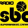 SuperBasket Canarias Radio tracks