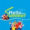 Ηello Summer Vol.1