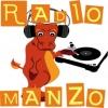 RADIO MANZO LIVE
