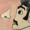 Gogol: Il naso