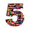 5Forty Global Talk