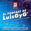 Mitos y realidades de las redes sociales ilimitadas de Telcel - #ElPodcastDeLuisGyG Episodio 3
