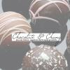 Chocolat & Chung Podcast