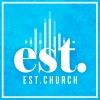 EST. - for the established church
