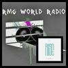 RMG World Radio Ep. 14: NEW Music @RoyToshMusic - Rise ft .@blakewhiteleyGG & Sky