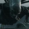 #144: Alien: Covenant