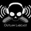 Jp Outlaw's show