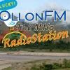 OLLON-FM RADIO