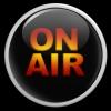 XZBN CHANNEL 365 - NewsTalk-Music-Info
