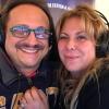 207 - Dopocena con Ilaria Stagni - 09.11.2017