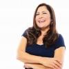 National Radio Segments - Kristin Cruz