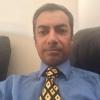 HPANWO Show 246- Tajinder Gill