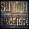 The Sundin FarmCast