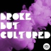 Broke but Cultured Podcast
