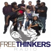 Freethinkers Radio Show 80 - All kinds of S%_!Holes