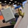 Brad Wardle of Hydro-Rain previews the B-hyve Smart Hose Faucet Controller