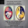 Rivoli vs Atletico Torino Calcio Eccellenza 7^ giornata 15 10 2017 2° Tempo