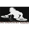Nu Industry Radio