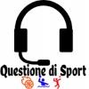Questione di Sport