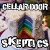 #109: Gay Cake and Slavery