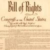 Digital Civil Liberties 101 w/ the EFF