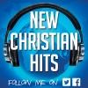 New Christian Hits September 2016