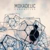 """MOKADELIC live, dalla colonna sonora di """"Gomorra"""" al nuovo album """"Chronicles"""""""
