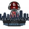 Lou-We-Wood Radio