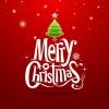 Teens 1.1 Class - Rozis Kerasountos School - Christmas Radio Show