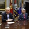 Republicans Demand Big Government, Welfare, and Massive Debt