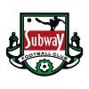 4-4-2 : SUBWAY FOOTBALL CLUB