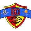 The BG Sports Show