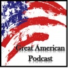 Great American Podcast for 08-June-2017 Ep. 15