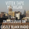 Vittek Tape Michigan