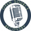 Open Source Recovery Show
